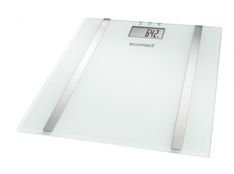 Кантар - анализатор Ecomed BS-70E , Medisana BS-70E  Digital Body Fat Scale