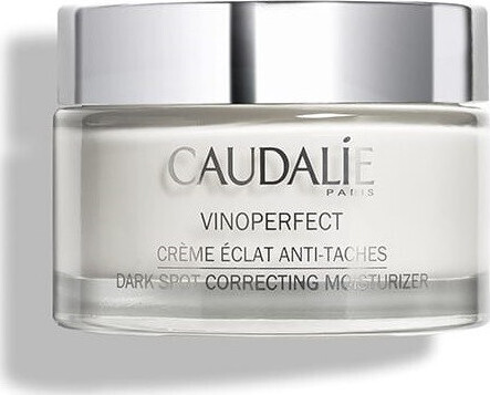Избелващ корективен крем , Caudalie Vinoperfect Dark Spot Correcting Moisturizer 50ml