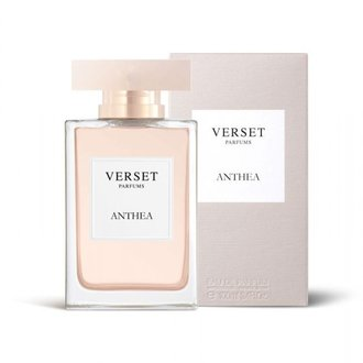 ВЕРСЕТ ДАМСКИ ПАРФЮМ ANTHEA     100 мл  / VERSET PARFUMS - ANTHEA  EAU DE PARFUM 100ml