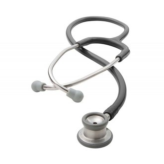 ЛИМАН СТЕТОСКОП НЕОНАТАЛЕН/LITTMANN CLASSIC II S.E. INFANT