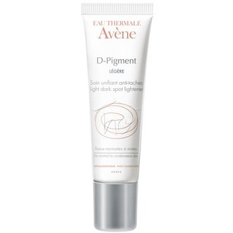 АВЕН Д - ПИГМЕНТ ЛЕК КРЕМ 30 МЛ. / AVENE D-PIGMENT LEGERE 30ml