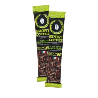 ЕТИКСПОРТ SPORT COFFEE КАФЕ ЗА СПОРТИСТИ /ETHICSPORT SPORT COFFEE
